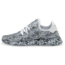 Adidas Originals Sneakers Deerupt Runner W EE5808 shoes