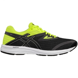 Asics Amplica M T825N-9093 running shoes