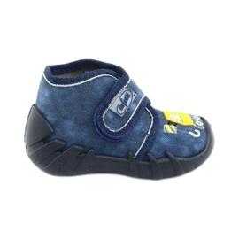 Befado children's shoes 525P012