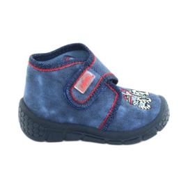 Befado children's shoes 529P027