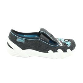 Befado children's shoes 290X174