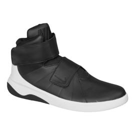 Nike Marxman M 832764-001 shoes black black