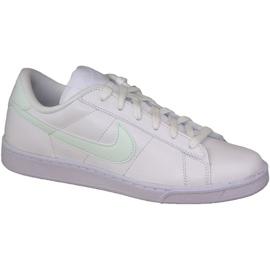 Nike Tennis Classic W shoes 312498-135 white