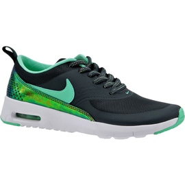 Nike Air Max Thea Print Gs W 820244-002 shoes