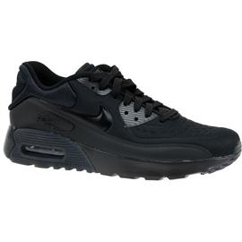 Nike Air Max 90 Ultra Gs W 844599-008 black