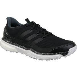 Adidas adiPower Sport Boost 2 M F33216 shoes black