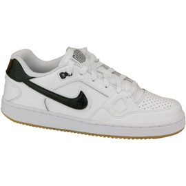 Nike Son Of Force Gs W 615153-108 shoes white