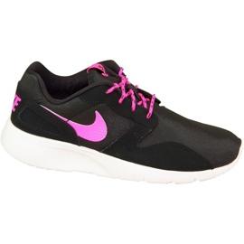 Nike Kaishi Gs W 705492-001 shoes
