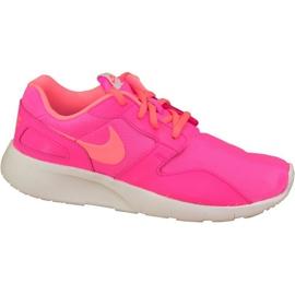 Nike Kaishi Gs W 705492-601 shoes pink