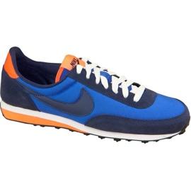 Nike Elite Gs W 418720-408 shoes