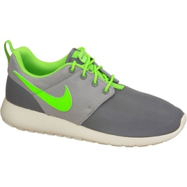 Nike Roshe One Gs W shoes 599728-025