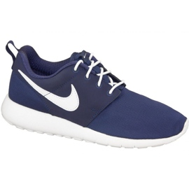 Nike Roshe One Gs W shoes 599728-416