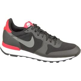 Nike Internationalist W 749556-002