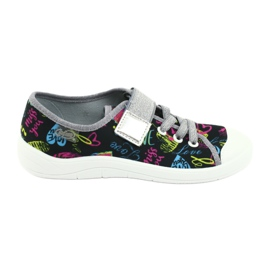 Befado children's shoes 251Y137