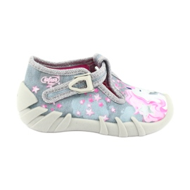 Befado children's shoes 110P363