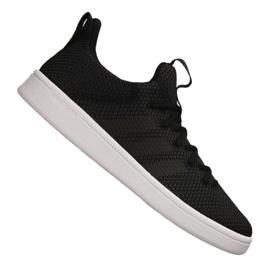 Adidas Cloudfoam Adventage Adapt M DB0264 shoes black