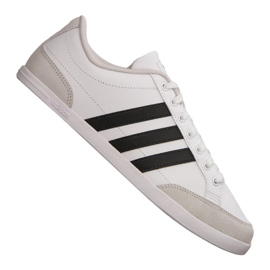 Adidas Caflaire M DB1347 shoes white