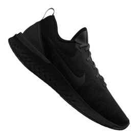 Nike Odyssey React M AO9819-010 running shoes black