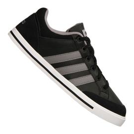 Adidas Cacity M BB9695 shoes black