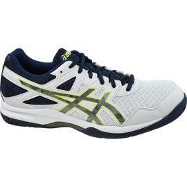 Asics Gel Task 2 M 1071A037-101 shoes white
