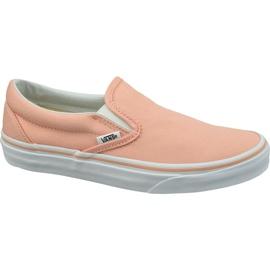 Vans Classic Slip-On W VA38F7MR1 shoes