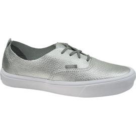 Vans Authentic Decon W VA38ERN5K shoes grey