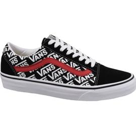 Vans Old Skool M VN0A4BV5TIJ1 shoes