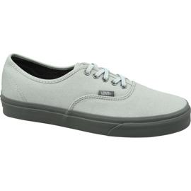 Vans Authentic M VA38EMMOM shoes grey