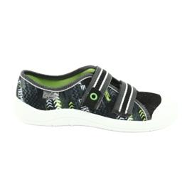 Befado children's shoes 672Y069