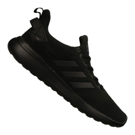 Adidas Lite Racer Byd M AC7828 shoes black