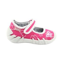 Befado children's shoes 109P165
