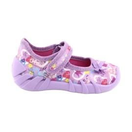 Befado children's shoes 109P182