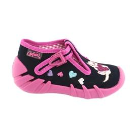 Befado children's shoes 110P336
