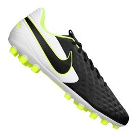 Nike Legend 8 Academy Ag M AT6012-007 shoes black