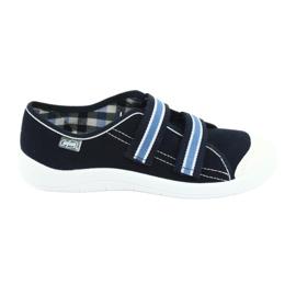 Befado children's shoes 672Y049