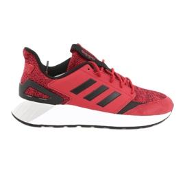 Adidas Questarstrike M G25772 shoes