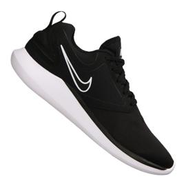 Nike Lunarsolo M AA4079-001 shoes black