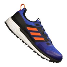 Adidas Supernova Trail M BB6622 shoes