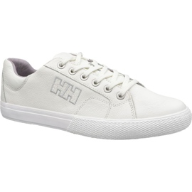 Helly Hansen Fjord W LV-2 11304-011 shoes white
