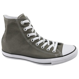 Converse Chuck Taylor M 1J793C shoes grey