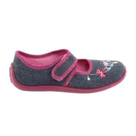 Befado children's shoes 945Y289
