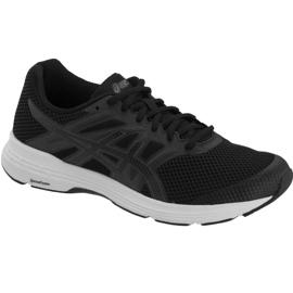 Asics Gel-Exalt 5 M 1011A162-001 shoes black