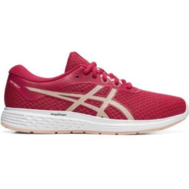 Asics Gel-Patriot 11 W 1012A484-700 running shoes pink