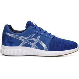 Asics Gel-Torrance 2 M 1021A126-400 running shoes blue