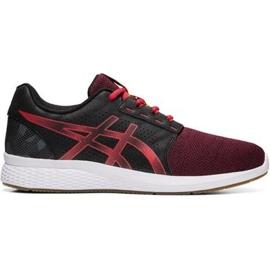 Asics Gel-Torrance 2 M 1021A126-600 running shoes