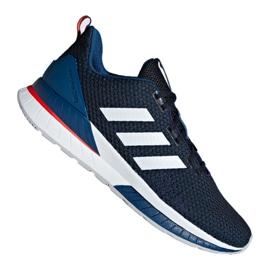 Adidas Questar Tnd M F34694 shoes