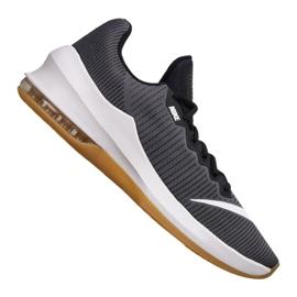 Nike Air Max Infuriate 2 Low M 908975-042 white black black