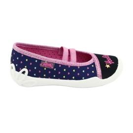 Befado children's shoes 116X255