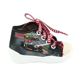 Befado children's shoes 218P050