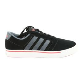 Adidas Cloudfoam Super Skate M AW3896 shoes
